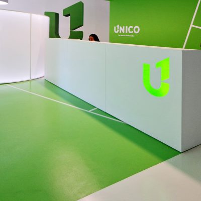 movecho_banca_banco-unico_d