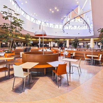 movecho_food-court_g