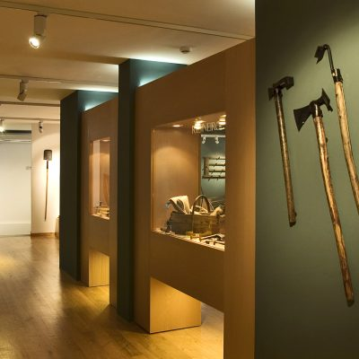 movecho_museus_ethnographic-museum_a